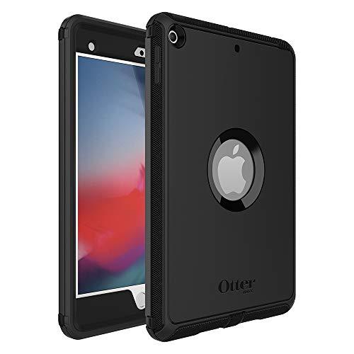 OtterBox Defender Series Case for iPad Mini (5th Gen ONLY) - Bulk Multi-Pack (10 Units) - Black
