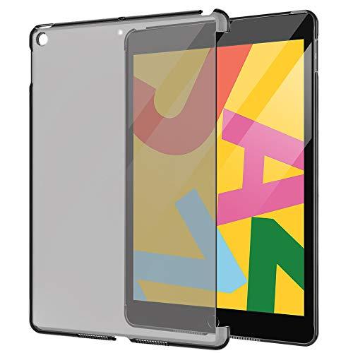 MoKo Hülle für 2019 New iPad 10.2