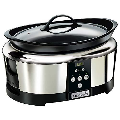 Crock-pot - SCCPBPP605-050