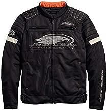 Best harley davidson winter jacket Reviews