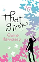 That Girl 1842232886 Book Cover