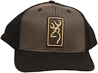 6bf9ac1f0a5 Amazon.ca  Browning - Clothing   Hunting  Sports   Outdoors