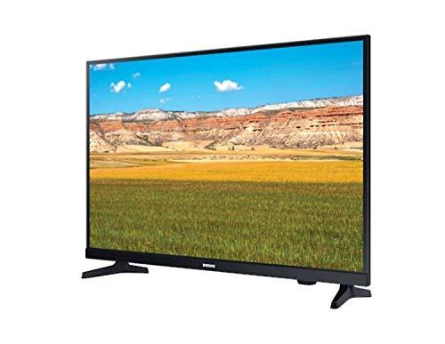 SAMSUNG TV LED 32  32T4002 HD DVB-T2