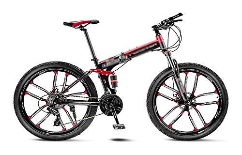 Bicicleta para Niños y Niñas Obtener todos los que Kid potencia al suelo y proporcionan una gran tracción con la diversión y robusto Boys 24', Crossfire de bicicletas, Cambio de torsión 21 velocidad d
