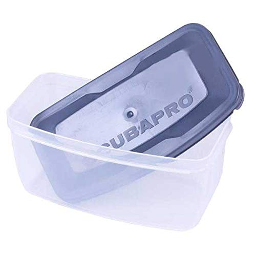 Scubapro Mask Box One Size