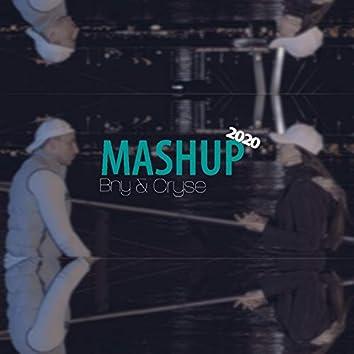 Mashup (feat. Bny)
