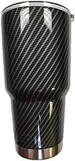 Best carbon fiber coffee cup Reviews