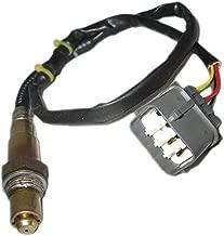 ngk afx replacement sensor