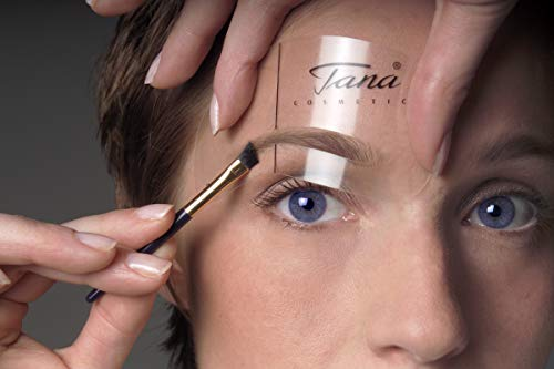 Tana Star-Brow