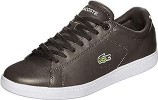 Lacoste CARNABY EVO BL 1 SPM Men's Men Sneakers