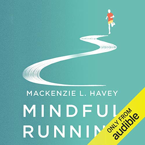 Mindful Running cover art