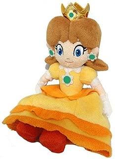 Little Buddy Toys Official Super Mario Daisy 8