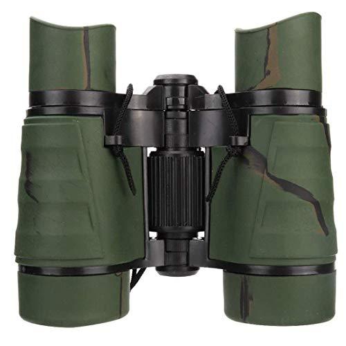 prismáticos compactos de la marca ASEEBY