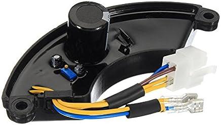 13hp Motor Motor Benzin Benzin Generator Teile Vergaseransaugdichtung Kit Fit HONDA GX340 GX390 188F 190F 5KW 6.5KW 11