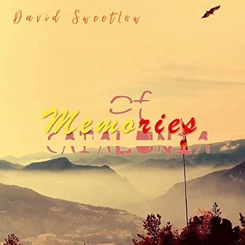 David SweetLow
