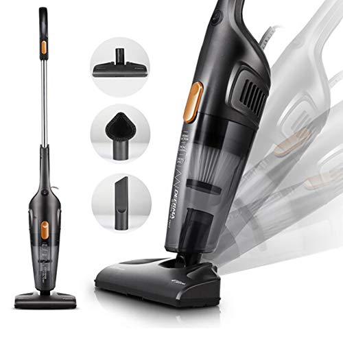 Sale!! Portable Handheld Vacuum Cleaner, Silent Filter, Strong Suction Home Aspirator Dust Collector