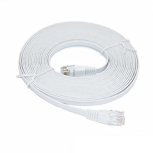 cable cat6 fabricante C&E