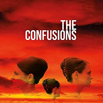 The Confusions