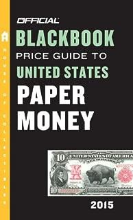 Best blackbook price point Reviews