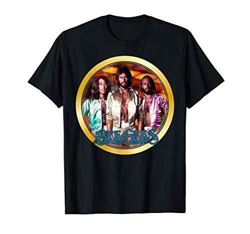Bee Tour Tee T-Shirt