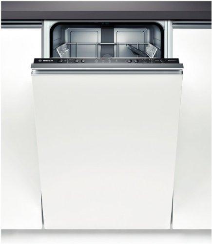 Bosch SPV40E20EU A scomparsa totale 9coperti A+ lavastoviglie