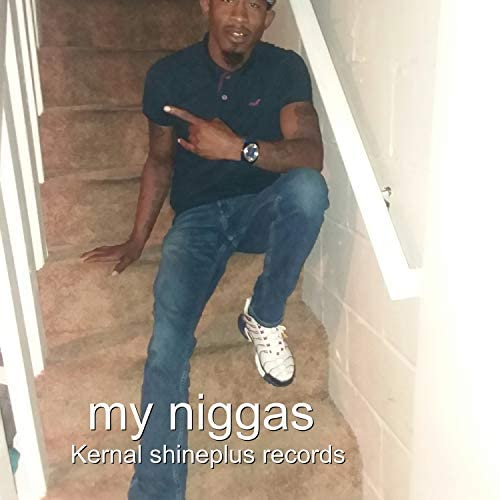 Kernal Shineplus Records