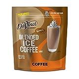 DaVinci Blended Iced Coffee Mix, Coffee, 3 Pound Bag