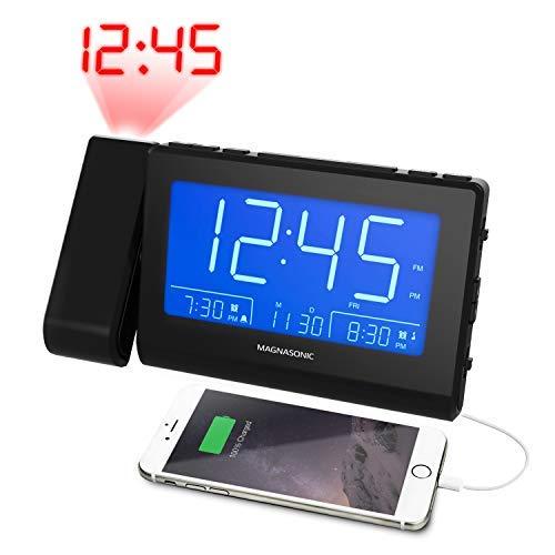 custom alarm clock - 9