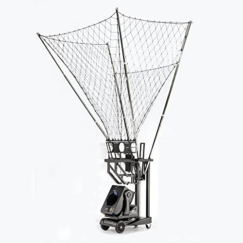 Tinga Máquina de tiro de baloncesto SIBOASI K1800