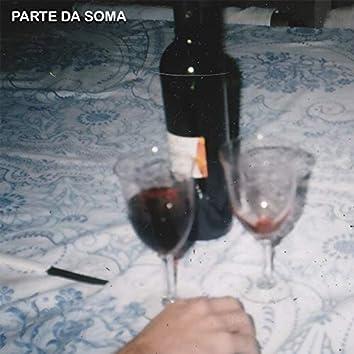 Parte da Soma