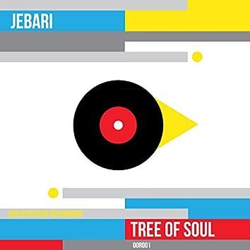 Tree of Soul