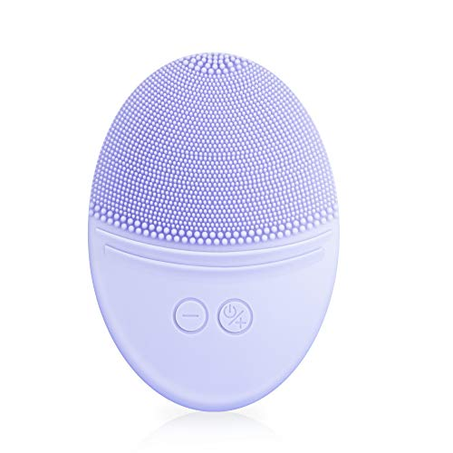 Take 15% off a facial cleansing brush