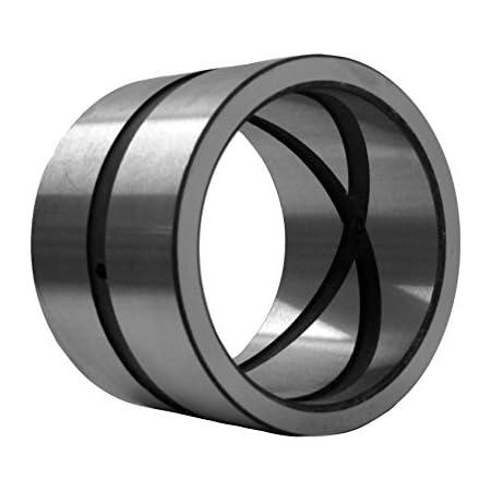 105mm Outer Diameter HSB 9010590 Hardened Steel Sleeve Bushing 90mm bore 90mm Length