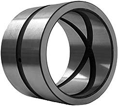 Best hardened steel bushings Reviews