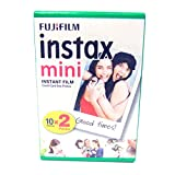 Zoom IMG-1 fujifilm pellicola instax mini da