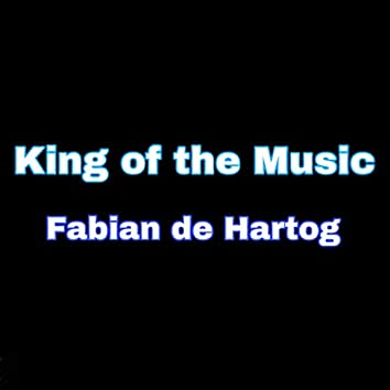 King of the Music