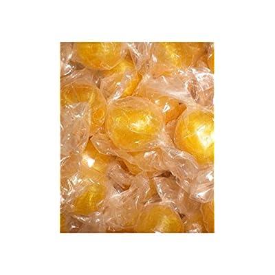 butter balls 400g bag Butter Balls 400g Bag 41uy7qoV9FL