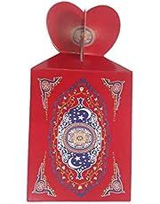 72 pcs Ramadan gift box