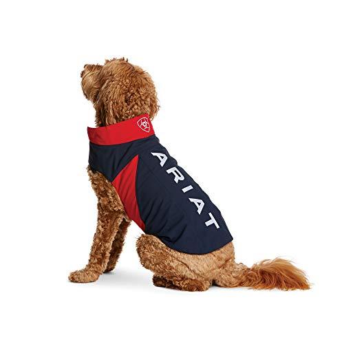 ARIAT Team Hund Softshell Jacke - Team