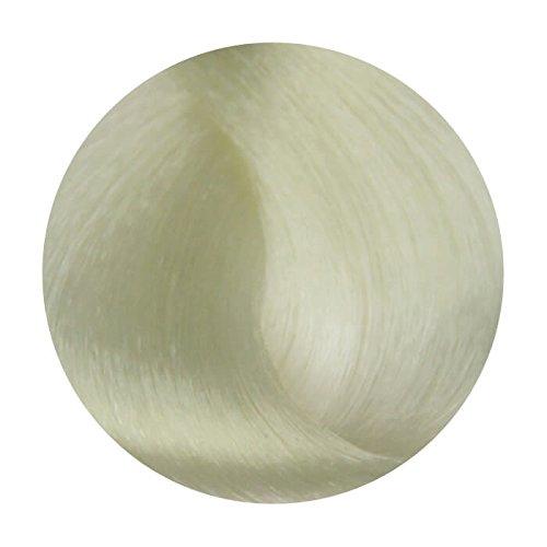 Stargazer UV - Tintura semipermanente per capelli, 70 ml, Bianco