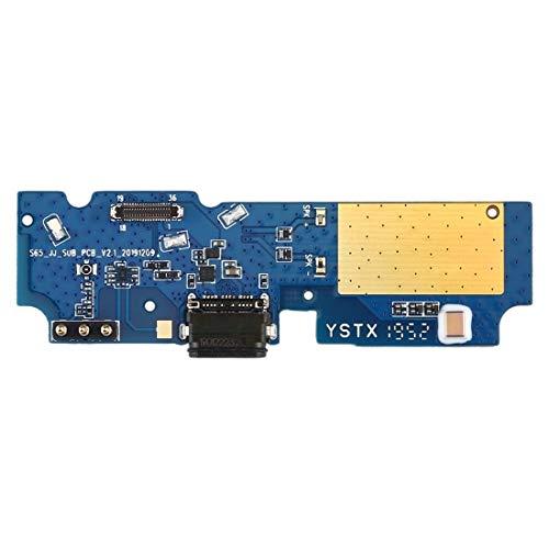 メンテナンス Blackview BV9800 Pro Accessory用の充電ポートボード 手術が簡単