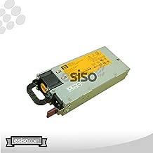 dl380 g6 power supply