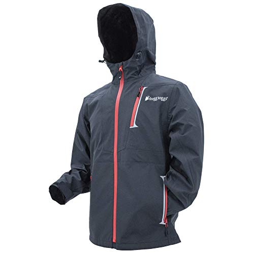 FROGG TOGGS Rockslide Waterproof Rain Jacket