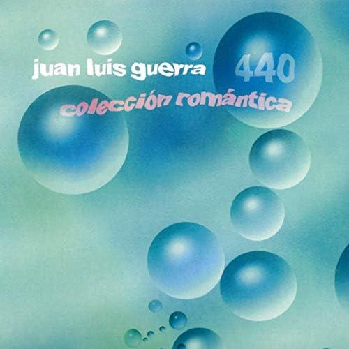 Juan Luis Guerra 440