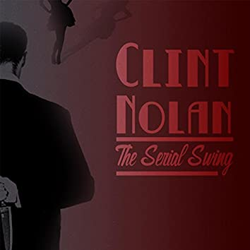 The Serial Swing
