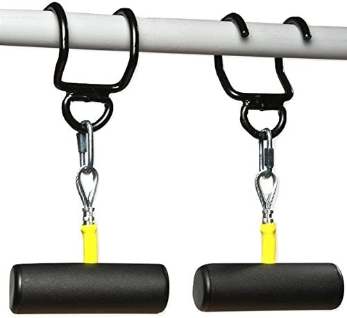 PULL FORCE LPGmuscle Fat Handles Pull-Up favorite Louisville-Jefferson County Mall