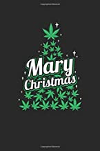 Mary Ex-Mas Proud Single: Cool Merry Christmas Notebook Gift Idea for School & Work. Funny Quotes and Xmas Sayings Family ...