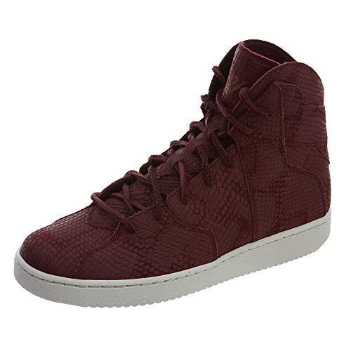 Jordan Nike Air Westbrook 0.2 Mens Hi Top Basketball Shoes