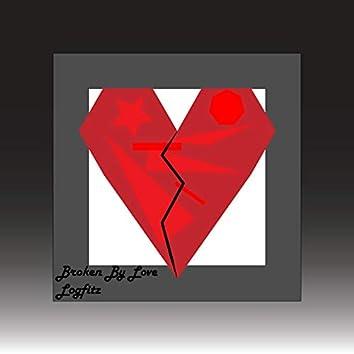 Broken by Love (Instrumental)