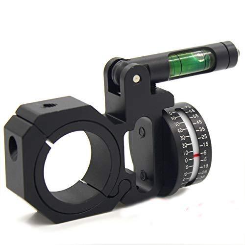 Ring-Winkelanzeige (ADI/ACI), 25,4 / 30 mm